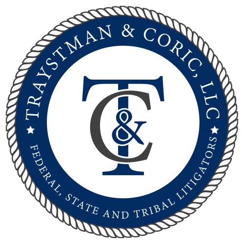 Family Lawyer in New London, CT | Traystman & Coric, LLC
